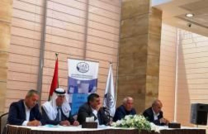 فلسطين | إطلاق حملة تبرعات لصندوق طوارئ بيت لحم