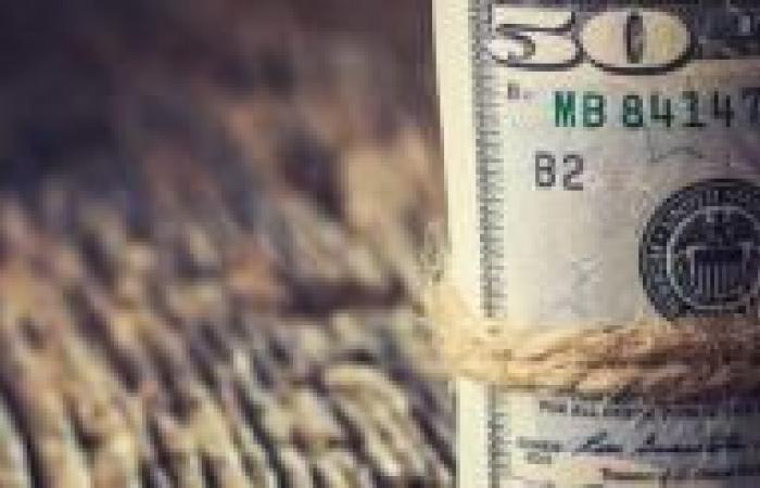 فلسطين | أسعار العملات: الأربعاء