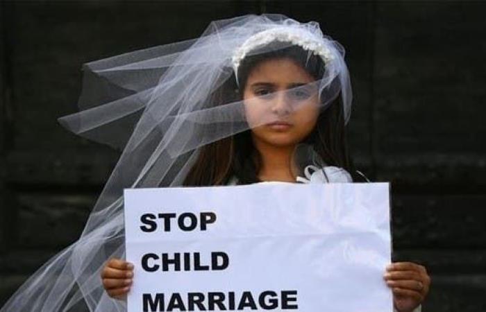 """إيران   ملاحقة إيراني أعلن """"زواج متعة"""" من طفلة بالتاسعة"""