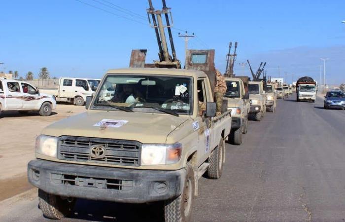 مقتل 16 طفلا سوريا في معارك ليبيا.. هكذا جندتهم تركيا