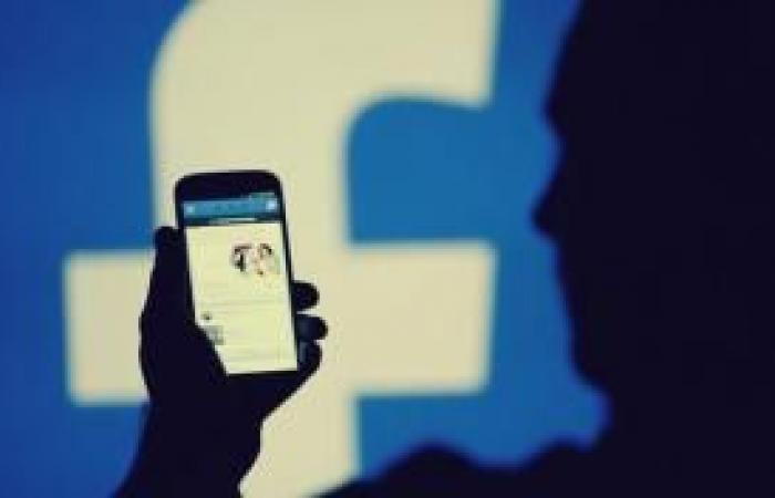 """فلسطين   القبض على متهم بابتزاز مواطنة والتشهير بها عبر الـ""""فيسبوك"""" في نابلس"""