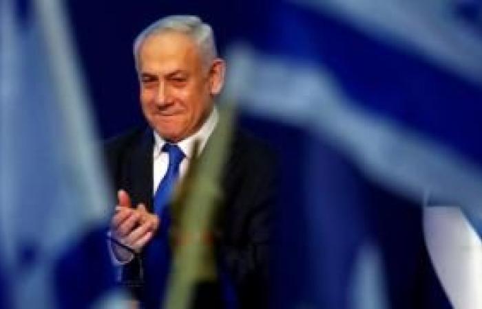 فلسطين | نتنياهو يعلن رسميا تشكيل حكومة جديدة في إسرائيل