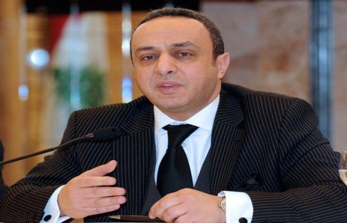 اتحاد المصارف العربية نشر تقريره…ماذا تضمن؟