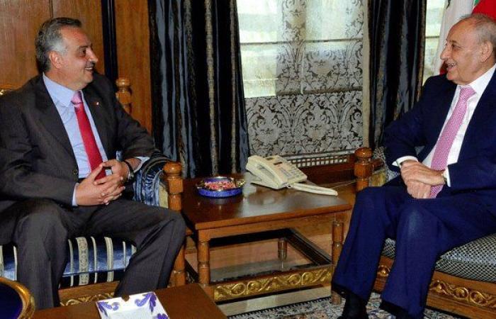 ارسلان: لا يجب ان يستخدم الوضع الاقتصادي ورقة ضغط على اللبنانيين