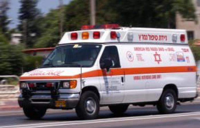 فلسطين | مقتل شاب بجريمة جديدة داخل الخط الأخضر