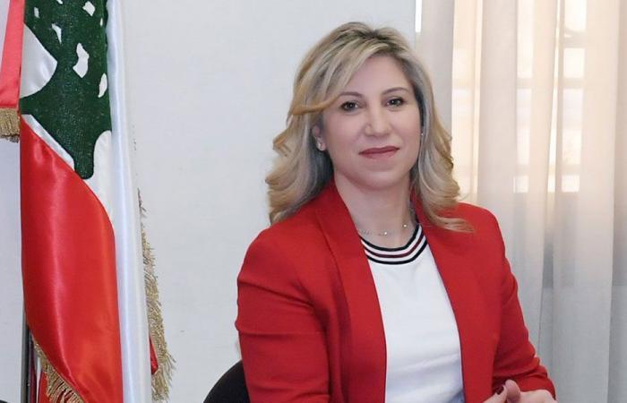 الطبش: المفتي حسن خالد كان صوت وحدة لبنان شعبا وأرضا
