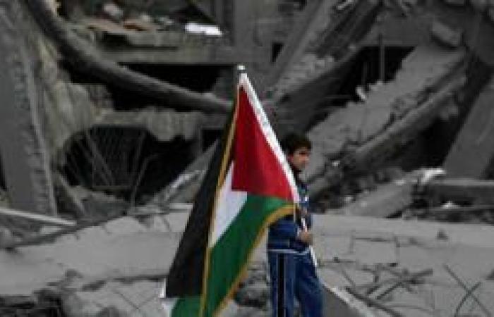 فلسطين   250 فنانا في العالم يحثون على رفع الحصار عن غزة