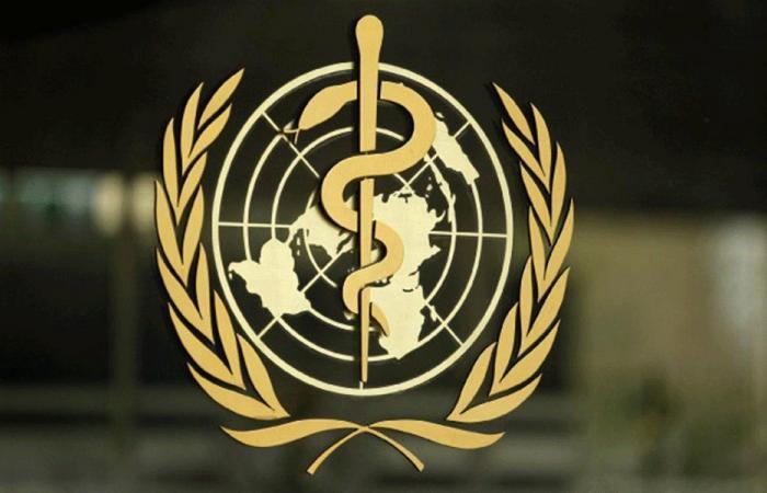 """""""الصحة العالمية"""" تحذر من رش المطهرات في الشوارع"""