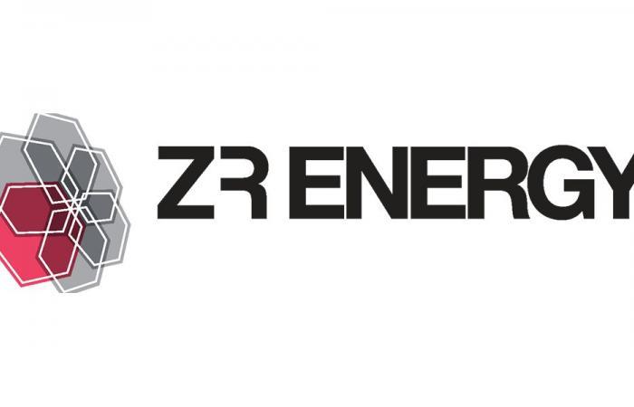 شركة ZR ENERGY: لا يجوز تشويه سمعة الشركات التي تحرص على الاستثمار في لبنان