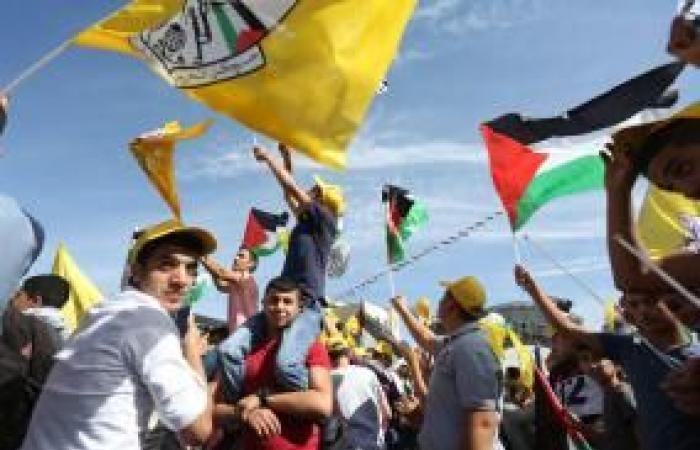 فلسطين   فتح: تأجيل اجتماع القيادة لبحث مخطط الضم الإسرائيلي