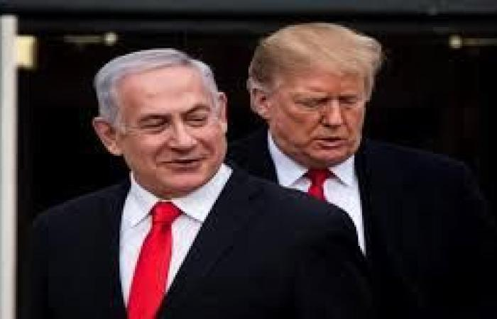 فلسطين   واشنطن بوست: ترامب لديه أسباب قوية لتقييد حكومة نتنياهو الجديدة، ويجب عليه ذلك