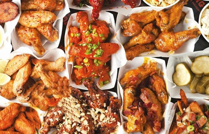 أسوأ 10 أطعمة ومشروبات تُدمر جهاز المناعة