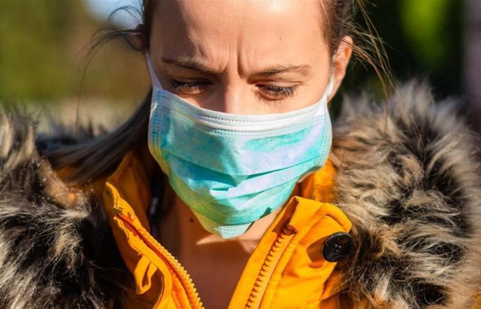 4 أمراض تجعل المصابين بها أكثر عرضة لفتك فيروس 'كورونا'
