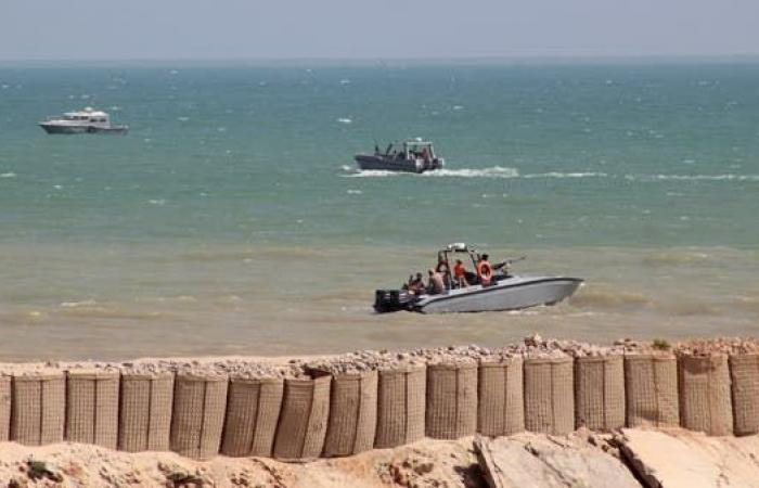 اليمن | سفينة تتعرض لهجوم قبالة الساحل الجنوبي لليمن
