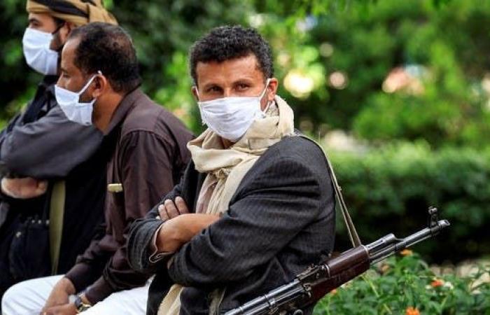 اليمن | كورونا يفتك بقيادات حوثية.. ويعزل أخرى وسط تكتم شديد