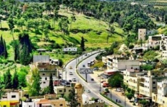 فلسطين | البنوك مستهدفة ورام الله تتوعد بالردّ