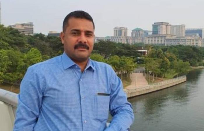اليمن | فيسبوك يزعج الحوثي.. اعتقال أستاذ طلب إطلاق مختطفين