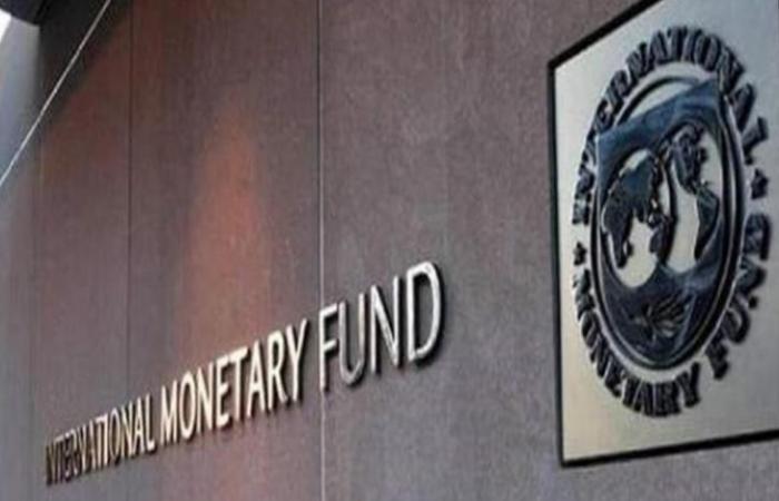 أجواء إيجابية بين صندوق النقد الدولي والوفد اللبناني