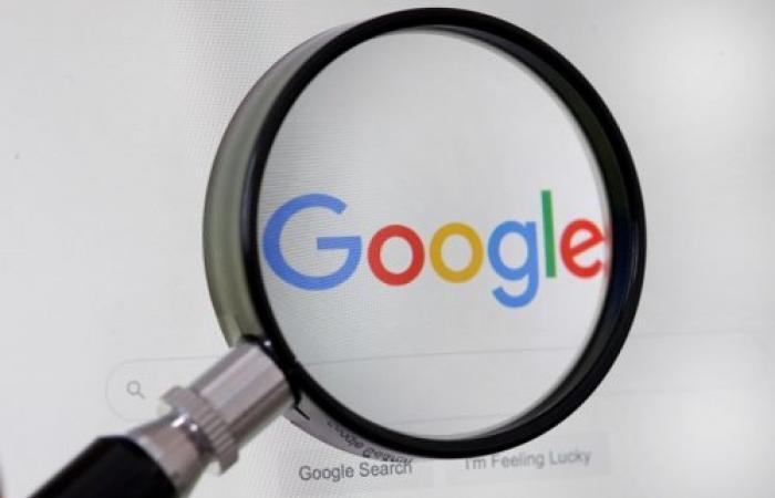 """""""غوغل"""" أمام القضاء الأمريكي قريبا.. لهذا السبب"""