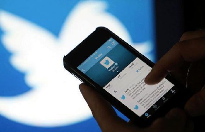 تويتر تختبر خاصية لتحديد الجهات المخولة بالرد على التغريدة أو منعها تماماً