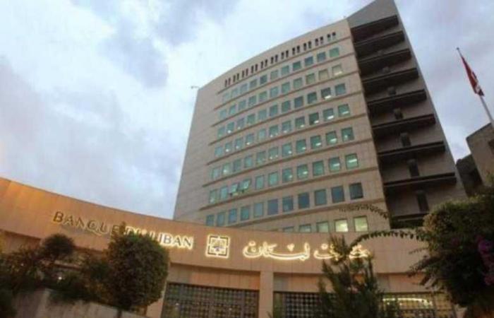ما الإجراءات التي سيتّخذها مصرف لبنان لحماية الليرة؟