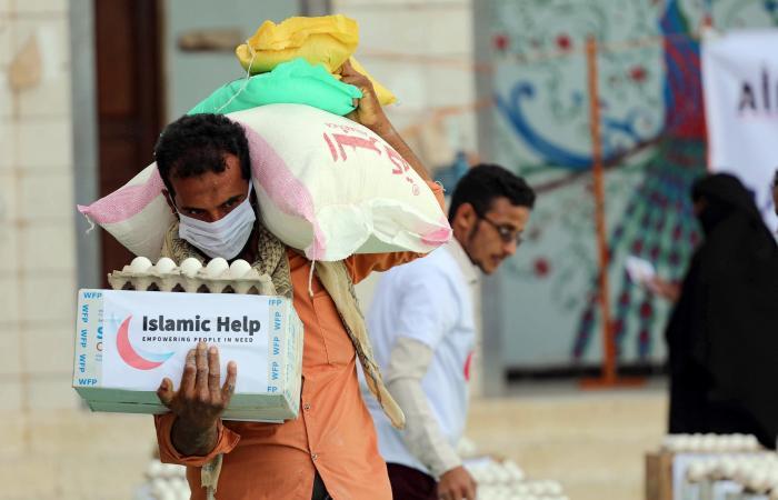 اليمن | الأمم المتحدة: النظام الصحي لليمن انهار فعلياً مع تفشي كورونا