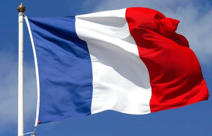 فرنسا: إن لم يساعد اللبنانيون أنفسهم فلن يساعدهم أحد