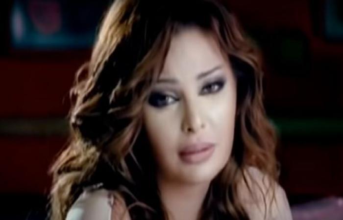 السيسي يفرج عن قاتل سوزان تميم عشية عيد الفطر