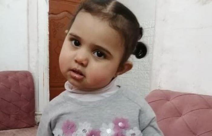 السعودية | ما قصة العثور على طفلة وسط مباني مهجورة بالمدينة المنور