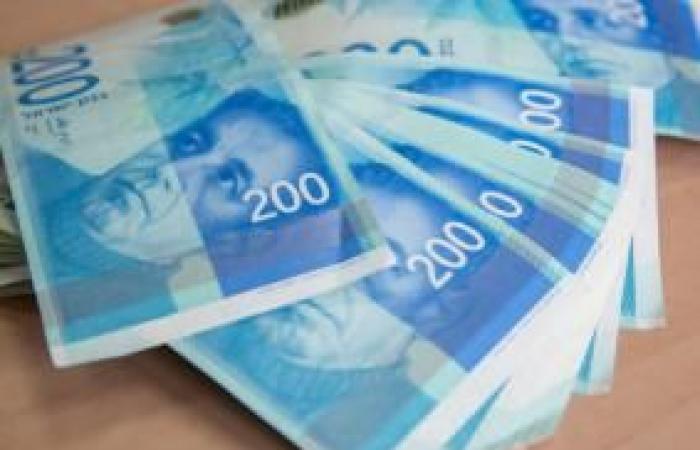 فلسطين | أسعار العملات: السبت