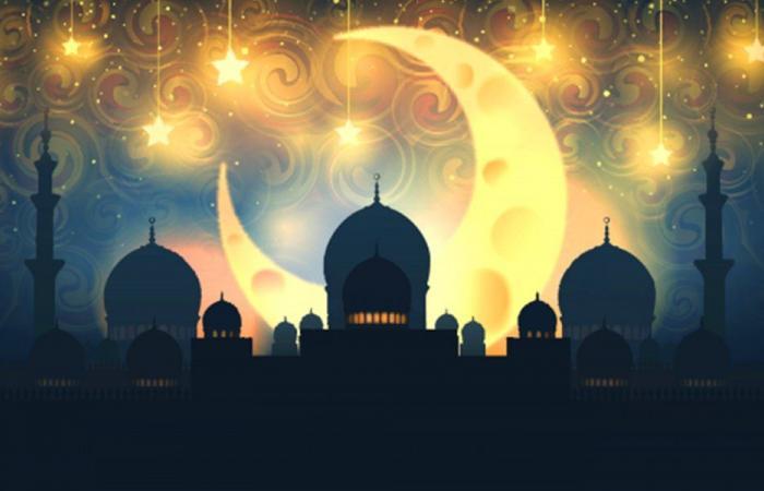 مكتب السيستاني: الاثنين أول أيام عيد الفطر