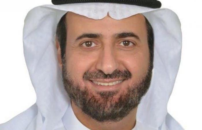 السعودية   كورونا.. السعودية تعلن إجراءات جديدة تبدأ الخميس