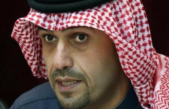 الخليج | الكويت: لا تمديد للحظر الشامل بعد 30 مايو