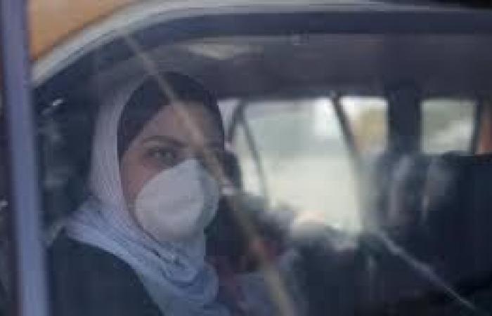 فلسطين | صحة غزة: لا إصابات جديدة بكورونا في القطاع