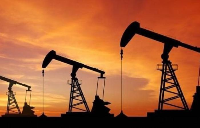 """""""الطاقة الدولية"""" تتوقع ارتفاع الطلب العالمي على النفط بعد انتهاء الجائحة"""