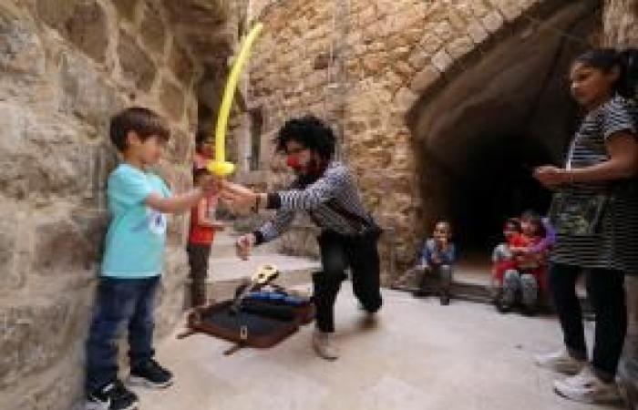 فلسطين | الكيلة: لا إصابات جديدة بكورونا وتسجيل 8 حالات شفاء