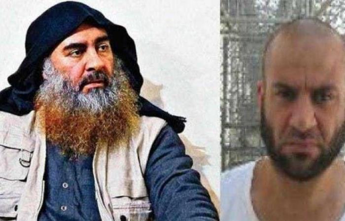 العراق | بومبيو يرحب بإدراج مجلس الأمن لزعيم داعش الجديد بلائحة العقوبات