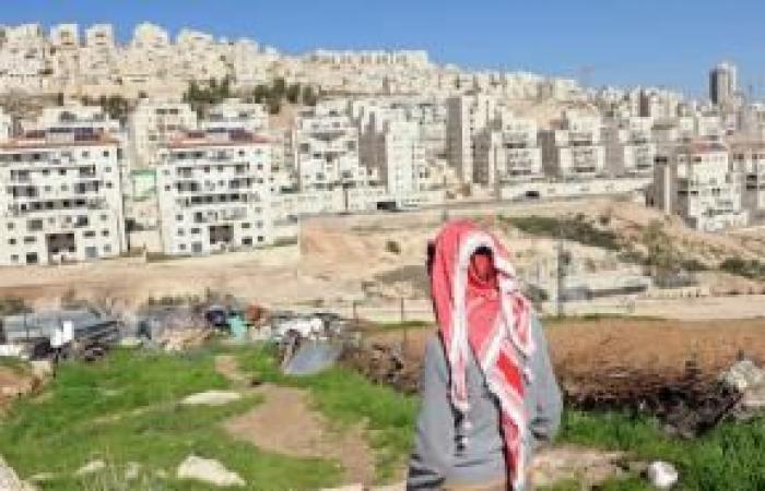 فلسطين | قناة عبرية: زعماء دول أوروبية حذروا نتنياهو من ضم الأراضي الفلسطينية