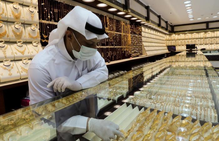 السعودية   الصحة السعودية: نحن أمام مرحلة الانتقال التدريجي للحياة الطبيعية
