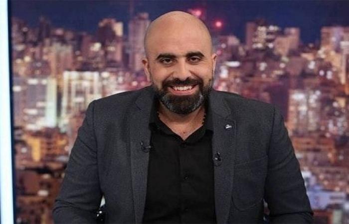"""بالفيديو: هشام حداد يلمّح إلى مصير غامض لـ""""لهون وبس"""""""