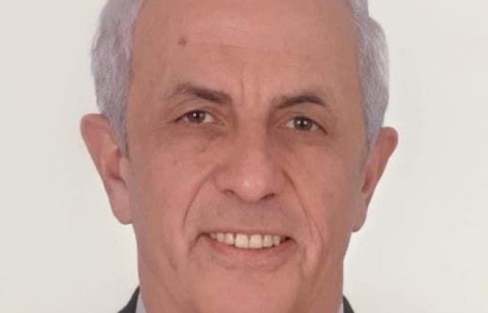 مصر   إصابة أشهر أطباء التشريح في مصر بفيروس كورونا