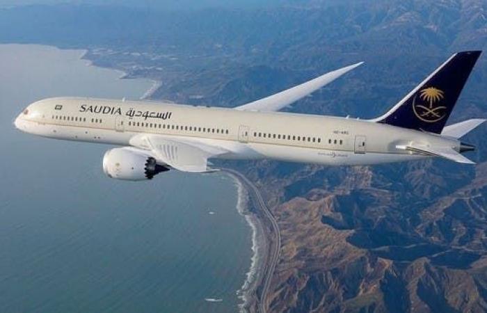 السعودية | الطيران المدني السعودي: استئناف الرحلات الداخلية الأحد
