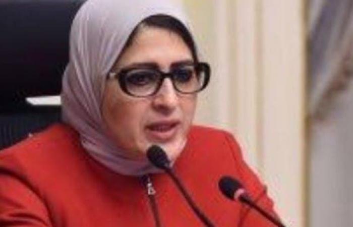 مصر | مصر.. استدعاء الأطباء المتقاعدين للعمل مجدداً لمواجهة كورونا