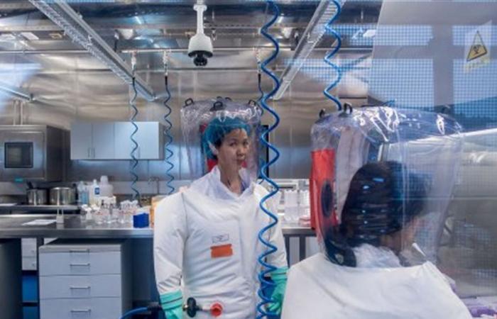عالمة فيروسات صينية تحذر.. 'من المحتمل أن يكون هناك تفشي آخر'