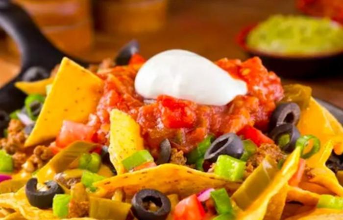 أطعمة تؤثر سلباً على دماغك.. تجنب تناولها خلال العزل