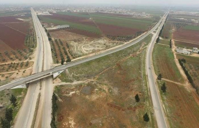 سوريا   سوريا.. ماذا تتضمن المرحلة الثانية منالاتفاق التركي–الروسي؟