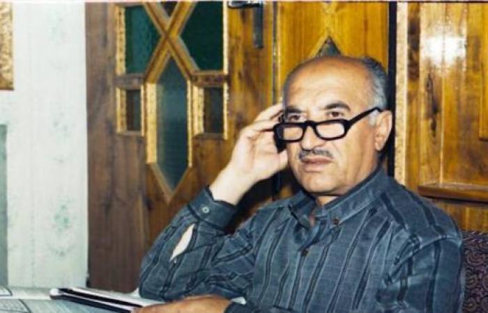 مصر   الإخوان واتحاد القرضاوي ينعيان داعية إيرانياً توفيبكورونا