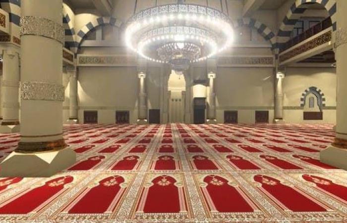 السعودية | السعودية.. هذه تفاصيل الآلية الجديدة لفتح المساجد والجوامع