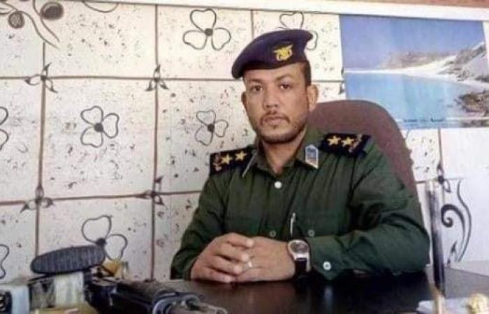 اليمن | اليمن.. اغتيال مسؤول أمني ومرافقيه بعبوة ناسفة في حضرموت