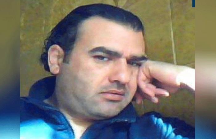 """يوم دموي في عاليه والشوف: جنون القتل """"العائلي"""" مستمرّ"""